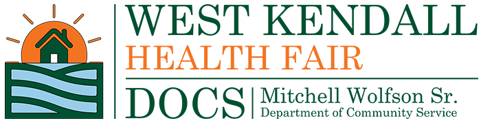 WKHF-logo