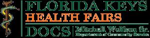 fkhf-logo