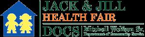 jjhf-new-logo