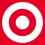Color-Target-logo